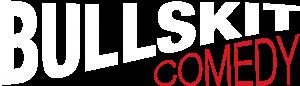 BullSkitComedy-Logo-WHITE
