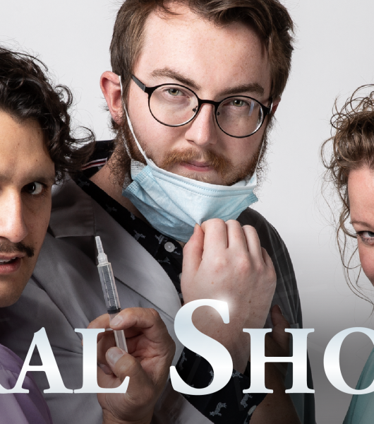 GeneralShospital-Cover