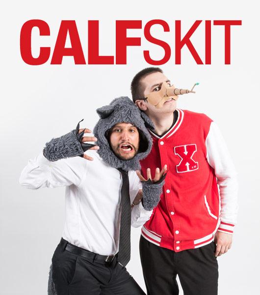Calfskit-6