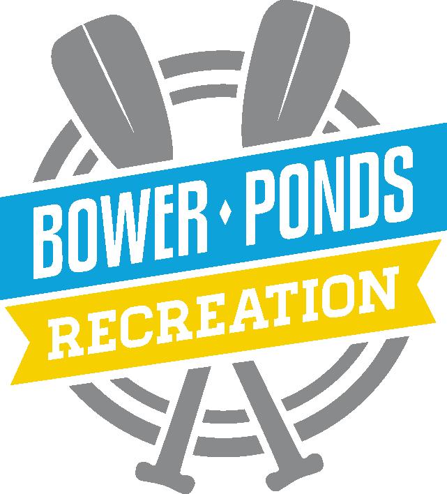 Bower Ponds