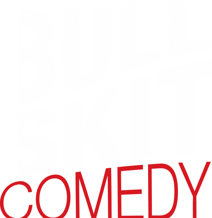 BullSkitComedy-Square-Logo-WHITE