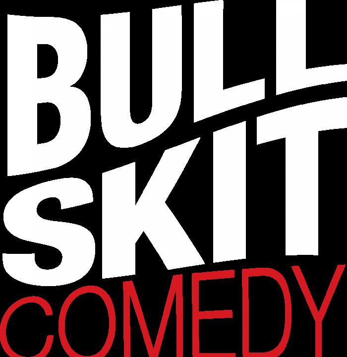 BullSkitComedy-Square-Logo-WHITE